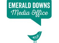 EmD-Media-Office-logo